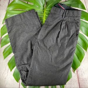 Allen Solly Dress Pants